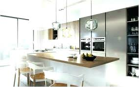 luminaire pour cuisine ikea lustre cuisine ikea cool luminaire suspension ikea suspension