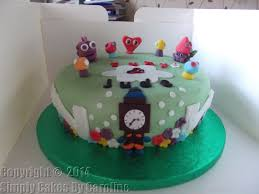 decoration for birthday of boyfriend image inspiration of cake