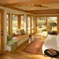 Modern Sunroom Mid Century Modern Sunroom Thesouvlakihouse Com