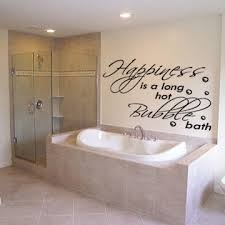 wall art for bathroom intended for house u2013 researchpaperhouse com