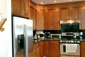 j and k cabinets reviews schrock cabinets reviews j and k cabinets reviews good j and k