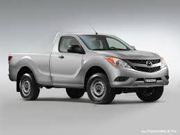 mazda bt 50 2 2 2014 auto images and specification