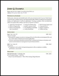 Example Technical Resume by Professional Executive U0026 Military Resume Samples By Drew Roark Cprw