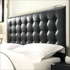 tall white leather headboard white tufted leather headboard white leather tufted headboard king