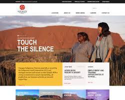 outback pioneer yulara nt merchant details