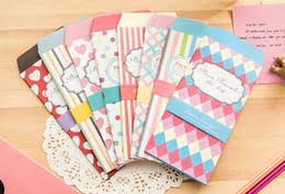 sending gift cards online sending gift cards online wholesale distributors sending gift
