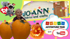 Joann Halloween Fabric by Joann Fabric And Craft Stores Fun With Candy Beanie Babies