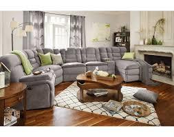 city furniture living room sets lvaudio co