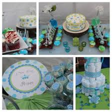 little prince baby shower baby shower pinterest babies