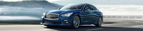 lexus rx for sale devon used car dealer in milford shelton fairfield ct chip u0027s auto