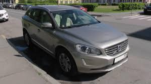 automatic braking system will be serial in 2018 hyundai kona