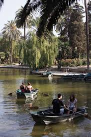 top 10 der gärten in katalonien katalonien tourismus