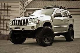 2005 grand jeep for sale 2005 jeep grand 2 lift thread s 2005 jeep grand