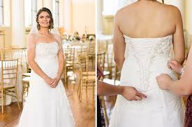 Wedding Venues In Roanoke Va Carrie Justin U0027s Wedding Corinthian Ballroom Roanoke