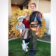 Coyote Halloween Costume 154 Random Images Borderlands Cosplay