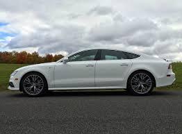 2016 audi a7 review autonation drive automotive blog