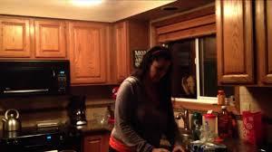 my neighbor u0027s wife versus the scary peeper prop youtube