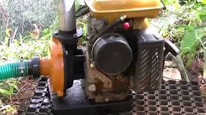 kelani hx200 2 u0027 u0027 water pump robin ey20 china rb 20 14 08 2012