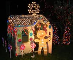 Outdoor Colored Christmas Lights by Best 25 Christmas Lights Display Ideas On Pinterest Christmas