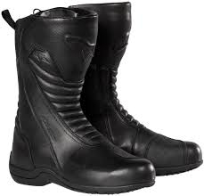motorcycle boots uk alpinestars alpinestars boots motorcycle touring uk online