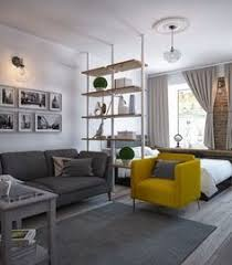 ultimate studio design inspiration 12 gorgeous apartments ultimate studio design inspiration 12 gorgeous apartments studio