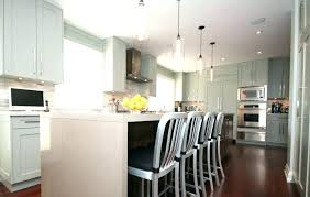 lighting fixtures over kitchen island light fixtures over kitchen island bloomingcactus me