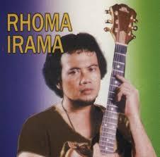 download mp3 dangdut lawas rhoma irama tembang kenangan blog koleksi lagu rhoma irama