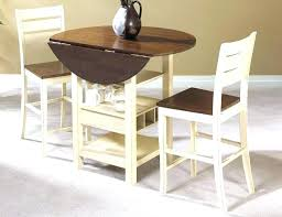 kitchen furniture edmonton kitchen tables white kitchen table large size of small