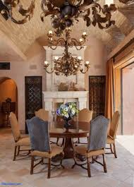 tuscan home interiors the images collection of on style the tuscan home interiors is a