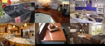 modern kitchen countertop ideas beautiful and practical ideas for your modern kitchen countertop