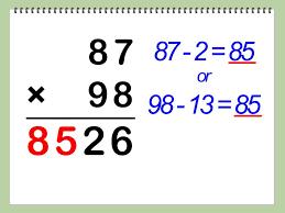 free vedic maths worksheets pdf multiplication lattice 0404 00