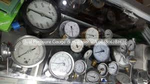 Jual Thermometer Wika pressure wika di makassar wa 081806282626