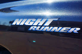 logo dodge 2006 dodge ram night runner logo mr kustom auto accessories and