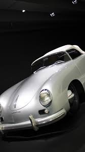 porsche 356 wallpaper porsche 356 cabriolet wallpaper 5107