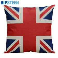 compare prices on uk flag decorations for home online shopping