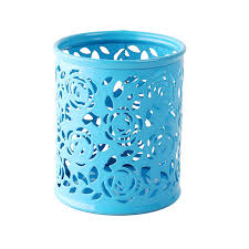 Desk Storage Containers Pen Storage Containers Promotion Shop For Promotional Pen Storage