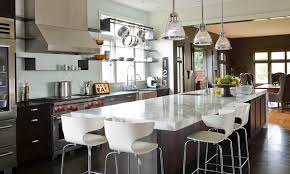 Best Hoods Search Range Hoods You Are Interested In Range Hood Reviews 2017