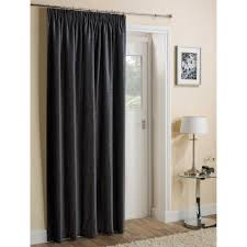 Pewter Curtains Pewter Ready Made Curtains Closs Hamblin