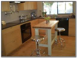 kitchen island with stools ikea kitchen set home furniture