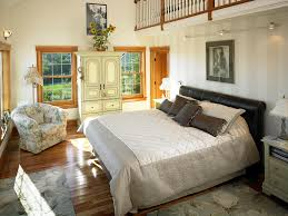 cape cod homes interior design 39280 master bedroom with loft in cape cod style lindal ho u2026 flickr