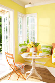 colors for a small bathroom the best paint colors for challenging rooms primary residential