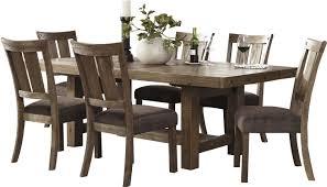 krista counter height extendable dining table u0026 reviews joss u0026 main