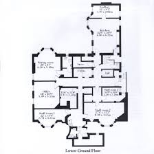 kensington palace floor plan unique property kensington w8 u2013 investartone
