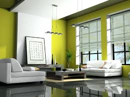 home interior paintings how to paint stripes such a simple trickhome paintings