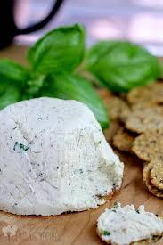 boursin cuisine boursin copycat cashew cheese erica s recipes