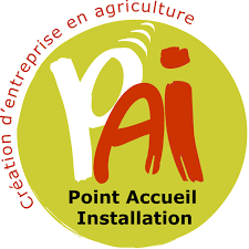 chambre d agriculture 73 le point accueil installation ja aveyron