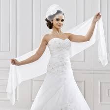 etole pour mariage etole de mariee mariage toulouse