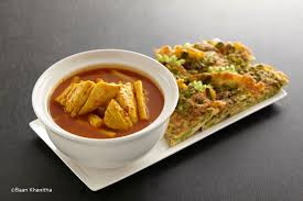 baan cuisine baan khanitha restaurant thonglor restaurant
