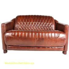 meilleur canapé cuir meilleur canape cuir 930 x 698 quel est le pour fair t info