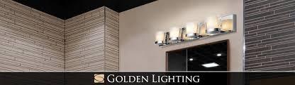 vanity lights bathroom fixtures lighting fixtures all lite